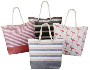 Temptation Bags