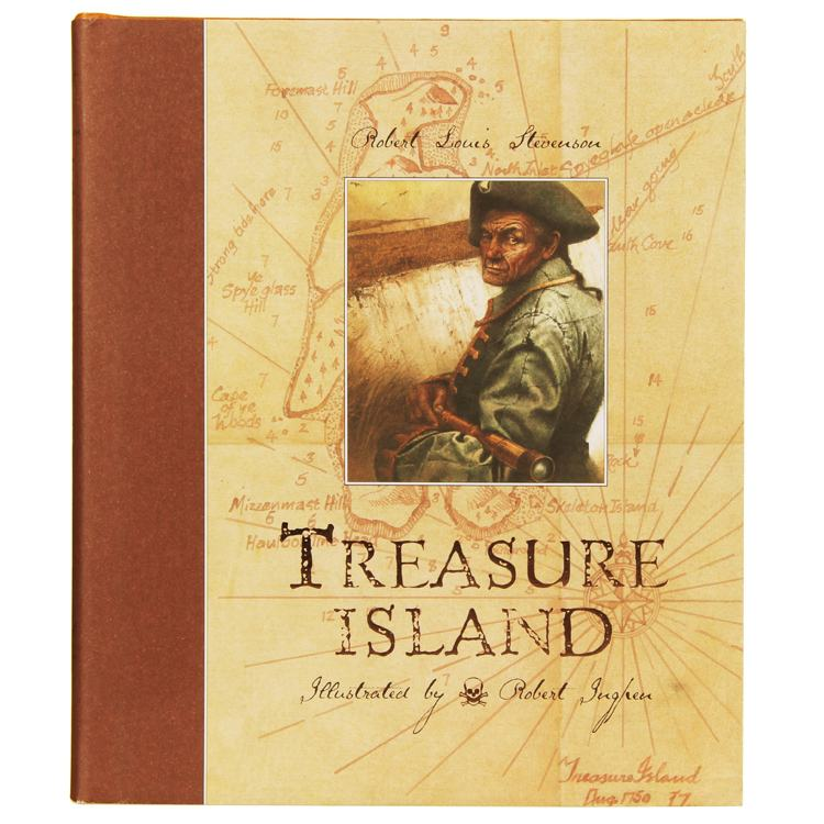 treasure island essay This essay example has been submitted by a student we can customize it or even write a new one on this topic receive a customized one treasure island is a suspenseful, action-packed story in which he uses the stereotypical image of pirates to captivate his.