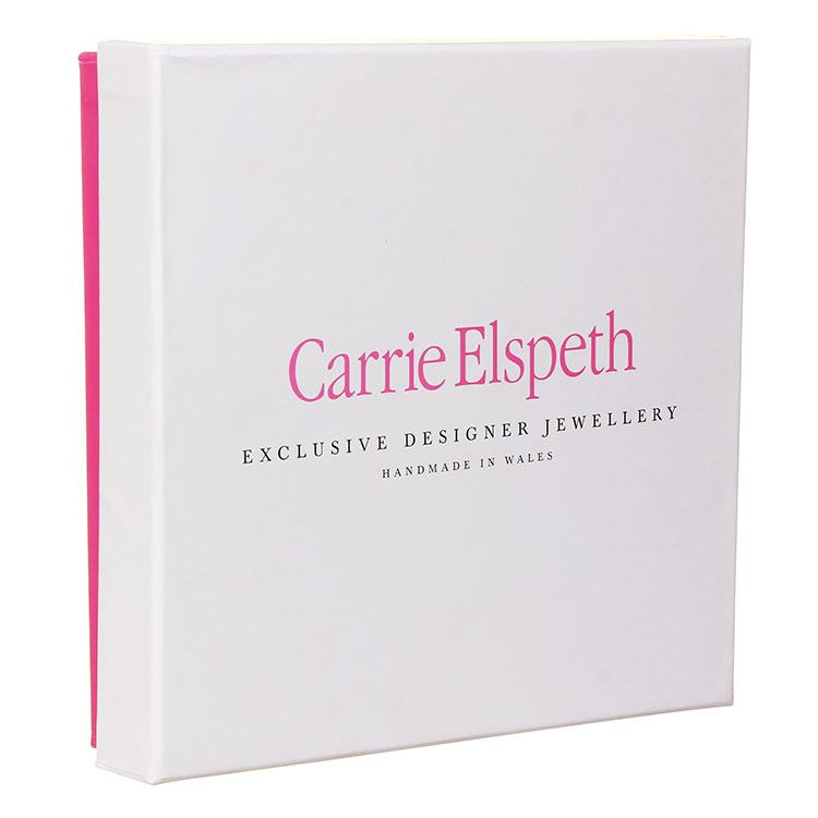Temptation Gifts Carrie Elspeth Large Gift Box