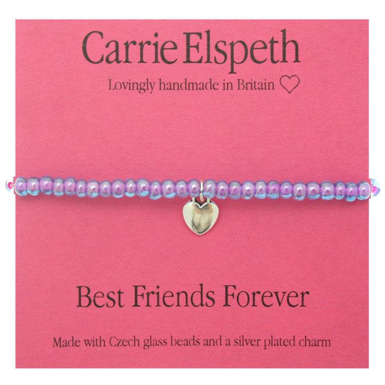 carrie elspeth best friends forever children
