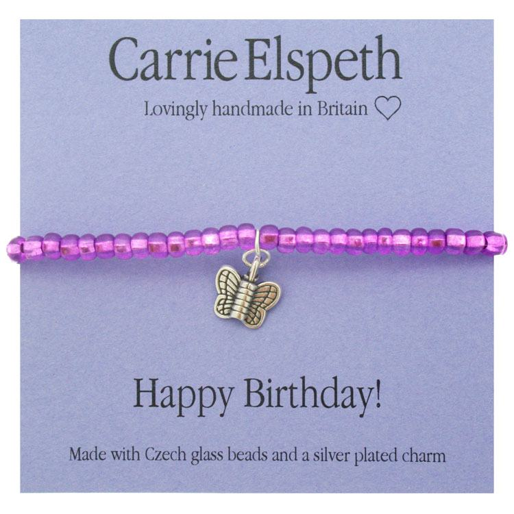 carrie elspeth happy birthday children