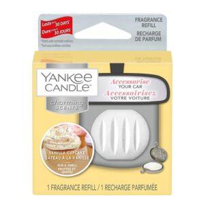 Vanilla Cupcake Charming Scents Refill