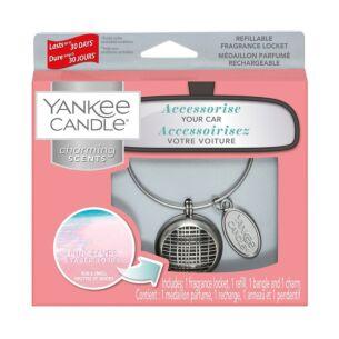 Pink Sands Linear Charming Scents Starter Kit