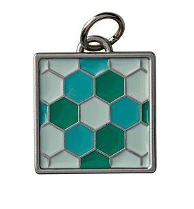 Mosaic Charming Scents Charm