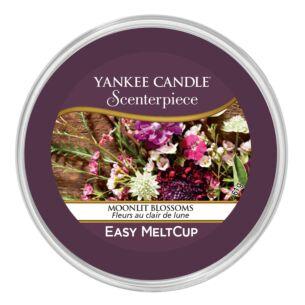 Moonlit Blossoms Scenterpiece Melt Cup