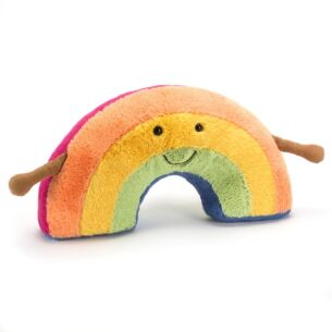 Amuseables Rainbow