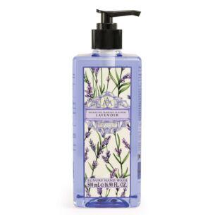AAA Lavender 500ml Hand Wash