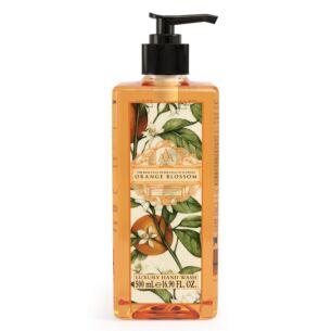 AAA Orange Blossom 500ml Hand Wash