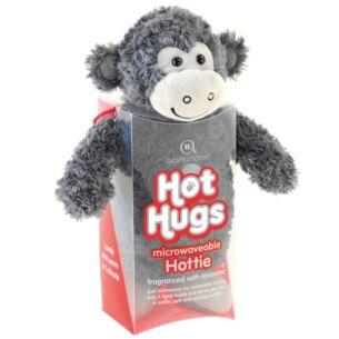 Aroma Home Funky Monkey Hot Hug