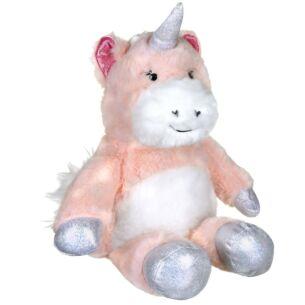 Unicorn Snuggable Hottie