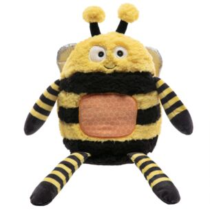Bumble Bee Hug A Snug Hottie