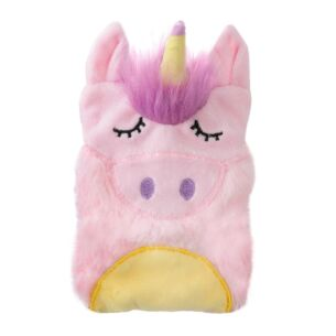 Dreamy Unicorn Hand Warmer