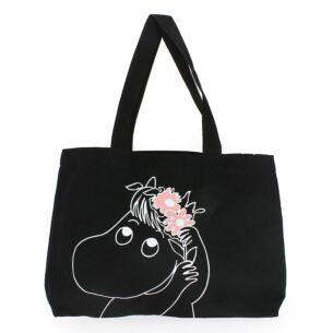Moomin Tote Bag