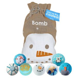 You're The Coolest Sack Gift Set