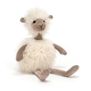 Jellycat Bonbon Sheep
