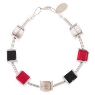 Sunset Deluxe Bracelet