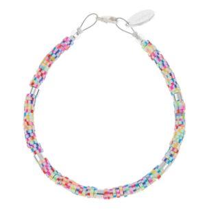 Mini Myriad Bracelet