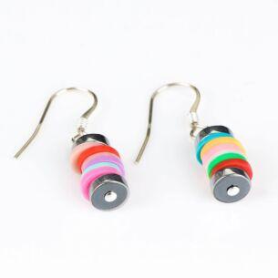 Myriad Earrings