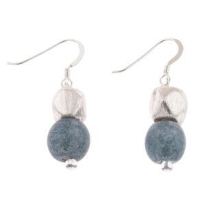 Carrie Elspeth Rain Mottles Earrings