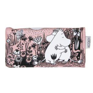 Disaster Designs Moomin Love Wallet