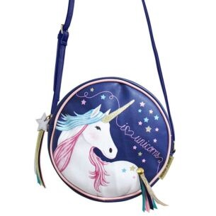 Disaster Designs Candy Pop Unicorn Mini Bag