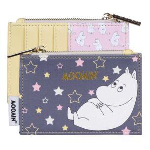 Moomin Star Purse