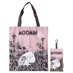Moomin Love Eco Shopper