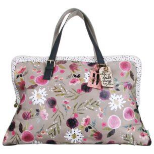 Ampersand Weekend Bag