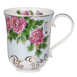 Babylon Braemar Shape Mug