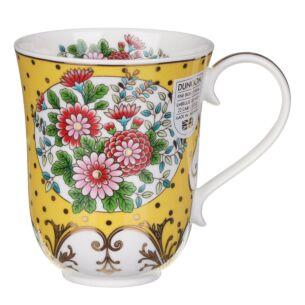 Ceylon Braemar Shape Mug