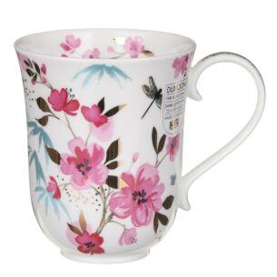 Yoshino Braemar Shape Mug