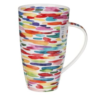 Slapdash! Henley Shape Mug