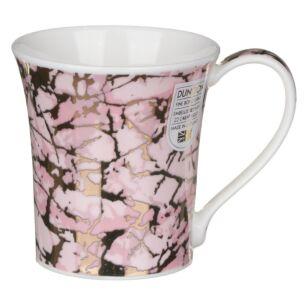 Dunoon Rosa Jura Shape Mug