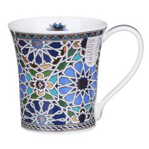 Sheikh Jura Shape Mug