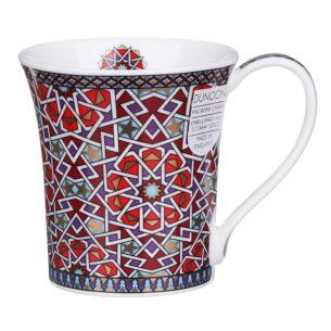 Zahra Jura Shape Mug