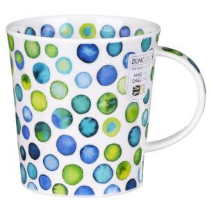 Cool Spots Lomond Shape Mug