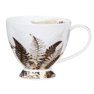 Java Skye Teacup Mug