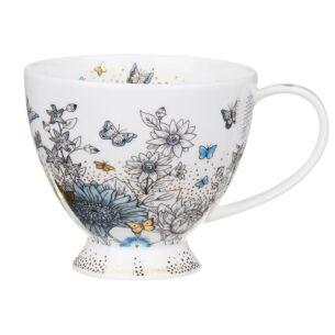 Mirabell Skye Teacup Mug
