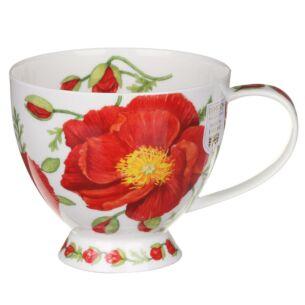 Papaver Skye Shape Mug
