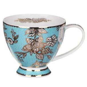 Tivoli Skye Shape Mug