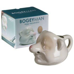 Bogeyman Egg Separator
