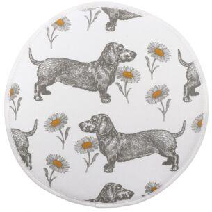 Dog & Daisy AGA Hob Cover