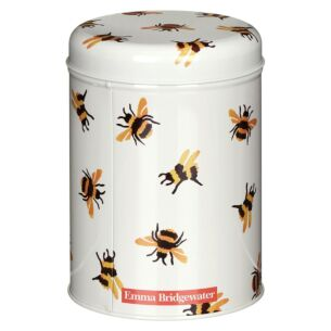 Bumblebee Round Caddy