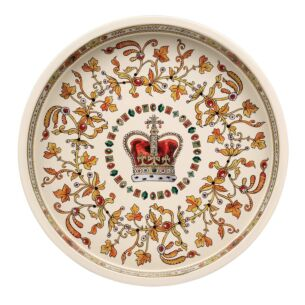 The Crown Jewels Deepwell Tray