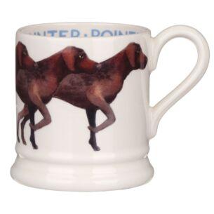 Emma Bridgewater Pointer Half Pint Mug