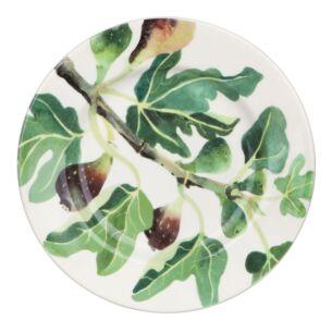 Emma Bridgewater Figs 8 ½ Plate