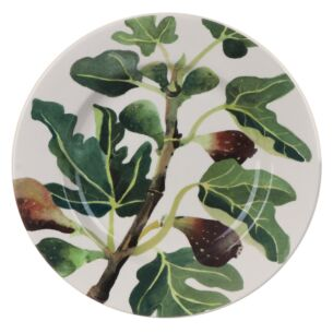 Figs 8 ½ Plate