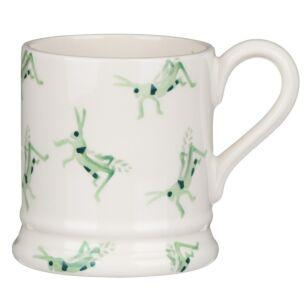 Emma Bridgewater Insects Grasshopper Half Pint Mug