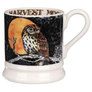 Harvest Moon Half Pint Mug