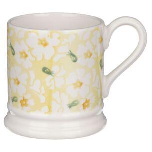 Primrose Half Pint Mug